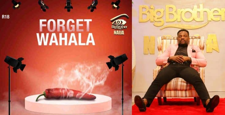 Winner of BBNaija2019 to walk home with ₦60m worth of prizes