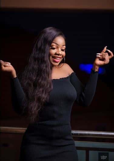 BBNaija 2019: Seyi opens up on relationship with Tacha