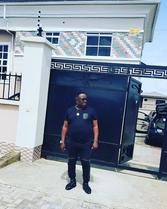 john-okafor-i-have-received-countless-slaps-beatings-for-my-character-as-mr-ibu