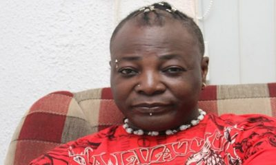 https://i1.wp.com/www.gistreel.com/wp-content/uploads/2019/12/In-this-country-Igbo-businessmen-are-no-longer-safe-they-seem-to-be-the-most-hated-Charly-Boy-400x240.jpg?resize=400%2C240&ssl=1