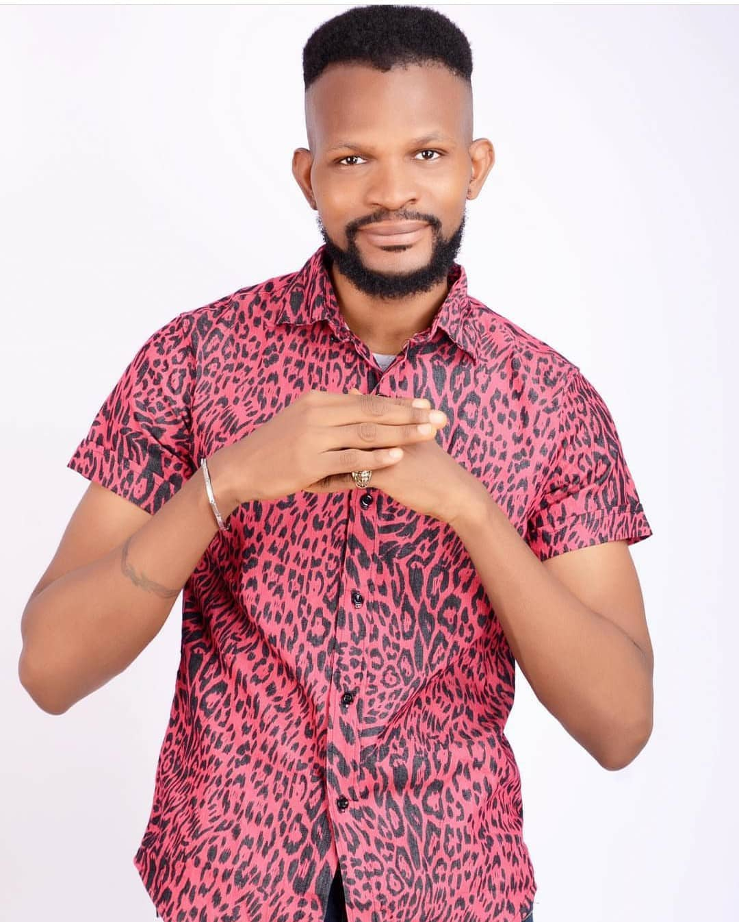 """ENTERTAINMENT NEWS: """"If you quit music, God will give you a husband""""- Uche Maduagwu Replies DJ Cuppy 2"""
