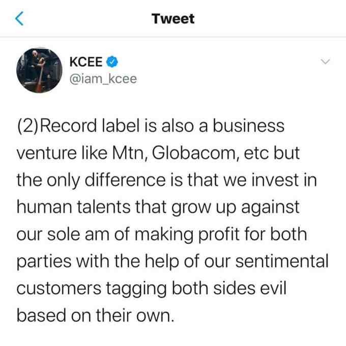 https://aschoolz.com/kcee-reacts-to-jude-okoye-and-cynthia-morgan-saga/