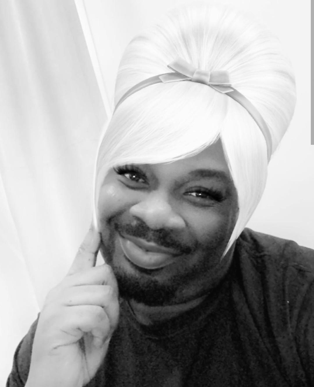 #WomenSupportingWomen: Donjazzy, others, disguise themselves as women as they join the challenge (Photos) 2