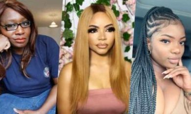 BBNaija Season 5: Nengi is high budget Tacha – Kemi Olunloyo