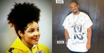"""I sent Don Jazzy a love message at 15 and he replied"""" – Nengi reveals (Video)"""