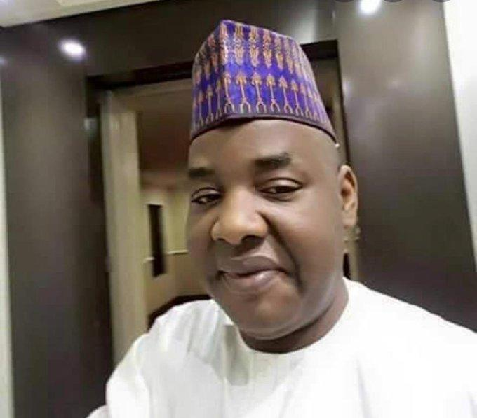 Kano youths allegedly beat up politician over failed promises