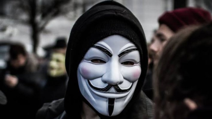 CBN website not hacked