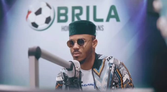 Ozo joins Brila FM