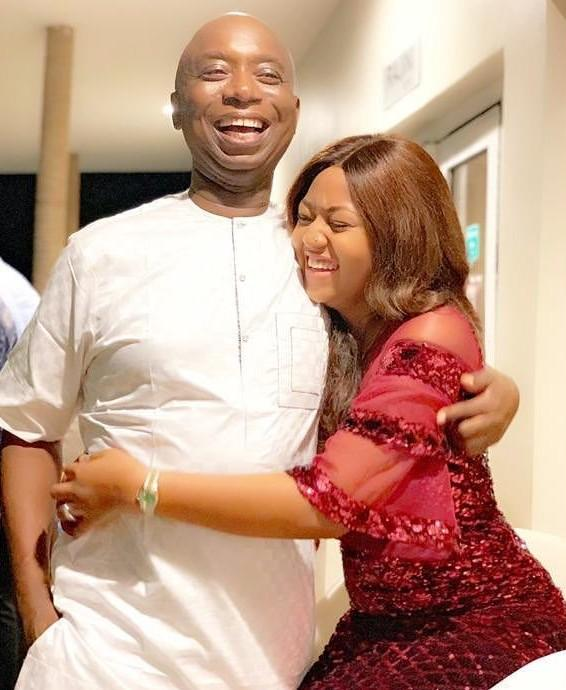 Regina knows I'll marry again – Ned Nwoko reveals in new interview 3