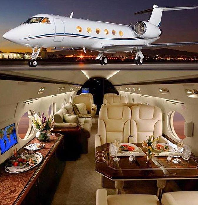 """""""Flying private jets yet your church is off standard"""" - Timaya drags Pastors"""