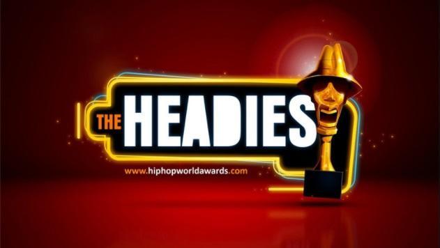 headies award