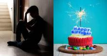 """I want to break up with my girlfriend because she didn't get me a birthday gift"" – Man says"