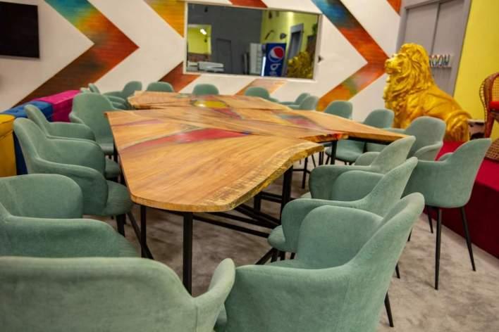 batch 1627150133 33 Dining area