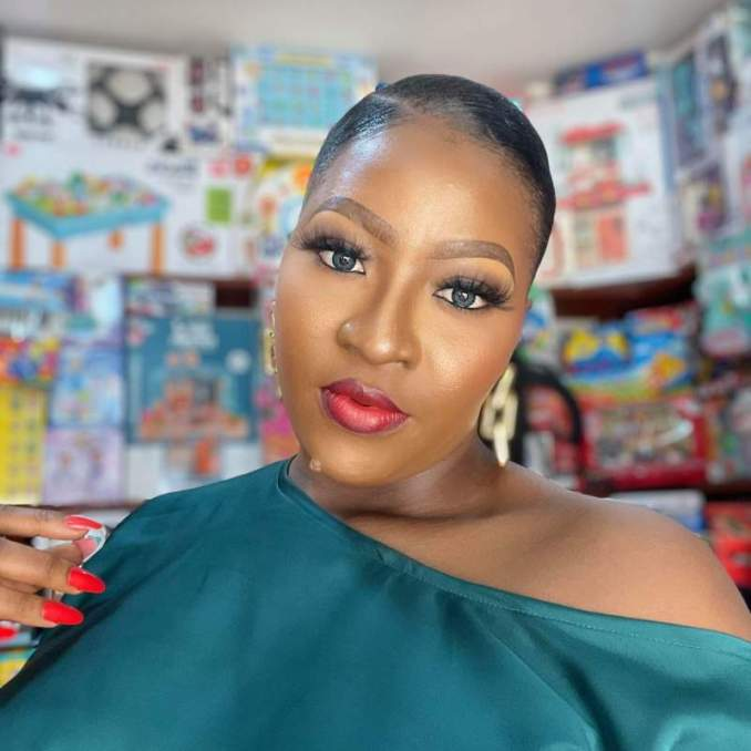 """""""I will not foot any bills when I'm married; take care of my bills 100% or leave me"""" – Lady declares"""