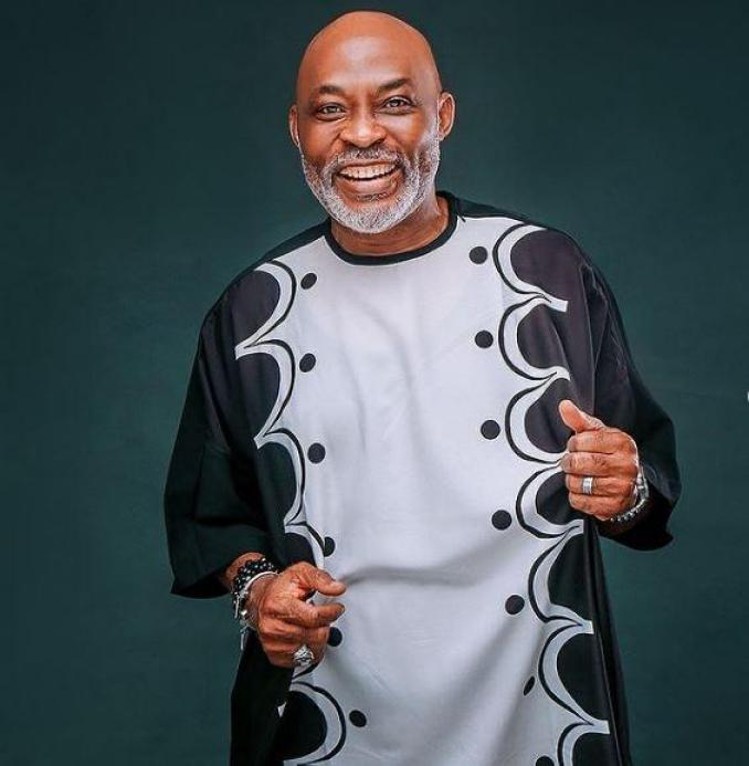 RMD Believe Youths Yourself