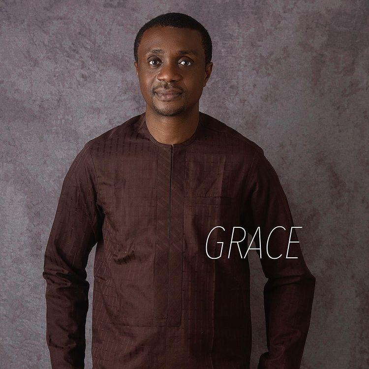 Gospel singer, Nathaniel Bassey celebrates birthday in style