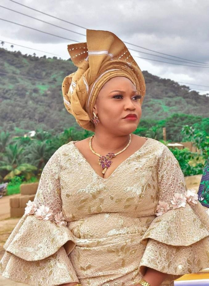 2face Idibia Cheating Petra Akinti Onyegbule secretary