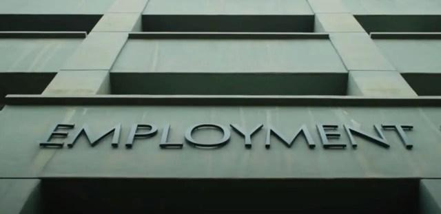 edd unemployment benefits