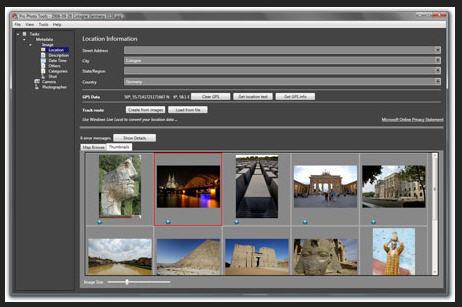 microsoft pro photo