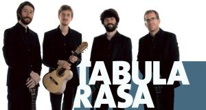 Four Aces Guitar Quartet CD Release in Gent @ Lakenmetershuis   Gent   Vlaanderen   België