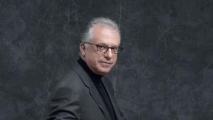 Pepe Romero & Cuarteto Quiroga @ Muziekgebouw Eindhoven | Eindhoven | Noord-Brabant | Nederland