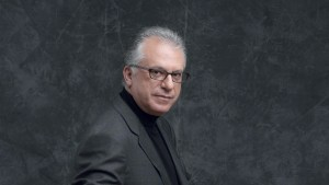 Masterclass van de meestergitarist Pepe Romero @ Muziekgebouw Eindhoven | Eindhoven | Noord-Brabant | Nederland