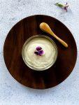 vegan cashew cream