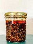 sesame chili oil 3