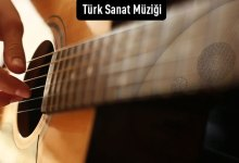 Sen Beni Unutamazsin Gitar Nota Tab Gitaregitim Net