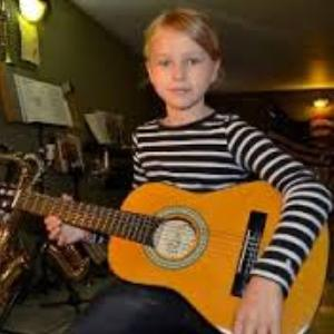 Gitarrenunterricht-Muenster-Gitarre-Unterricht-Muenster-Schule-2