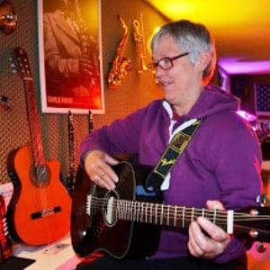 Gitarrenunterricht-Muenster-Gitarre-Unterricht-Muenster-Schule-8
