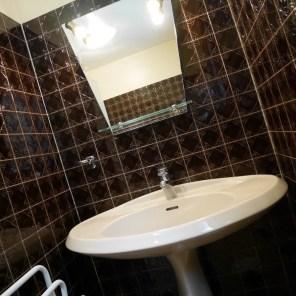 salle-de-bain-sixties1