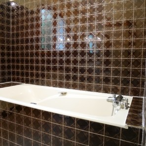 salle-de-bain-sixties2