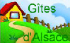 Gites Alsace