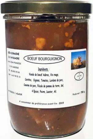 boeuf_bourguignon7