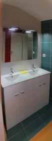 salle_de_bains_0