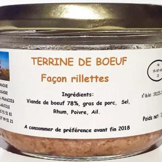 terrine_de_boeuf_rillette6