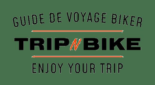 https://www.tripnbike.com