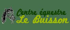 Centre équestre le Buisson à St Pal de Mons 43