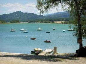 Lac-de-Montbel_1