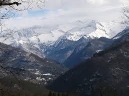 Pyrénées-ariégeoises_4