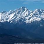 Pyrénées-ariégeoises_5-150x150