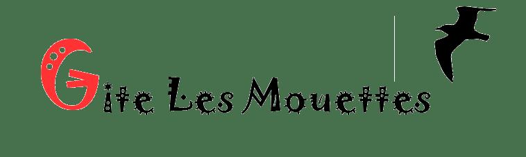 Gite Les Mouettes