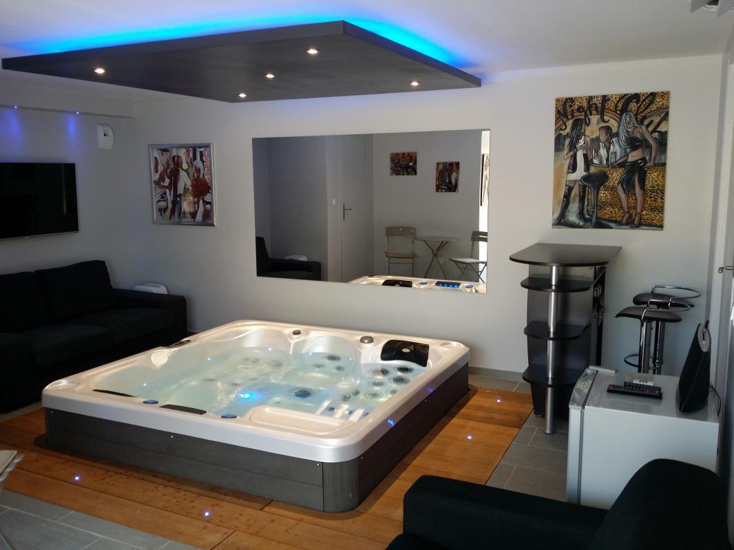 Location Chambre Dhtes NG2642 Cuers Gtes De France