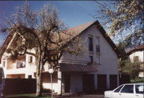 Appartement Saint Jorioz Lac DAnnecy LC35