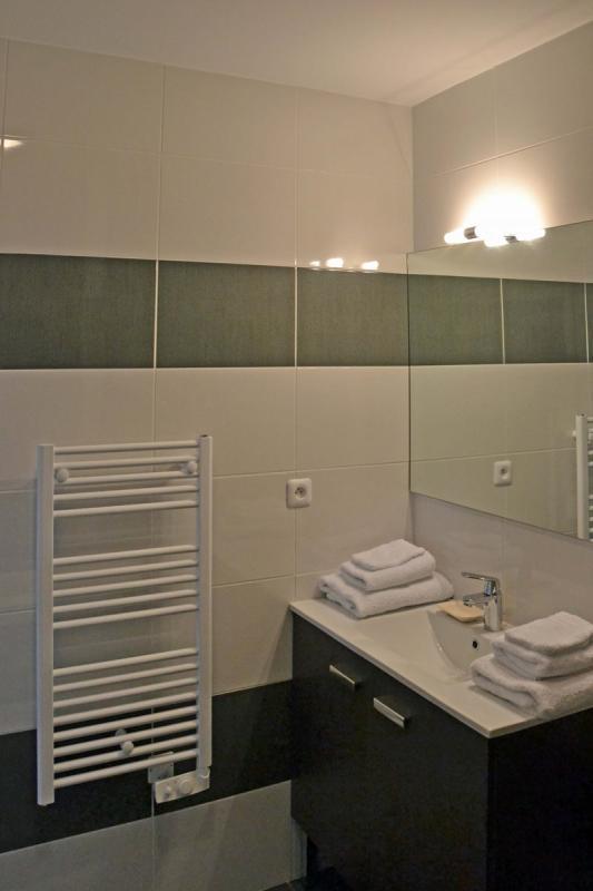 Chambre Dhtes N37G18782 Le Chteau Vert Chaveignes