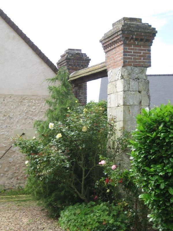 Chambre Dhtes N37G17591 Le Pressoir Montreuil En