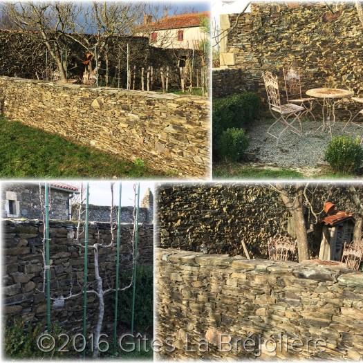 habillage_mur_jardin