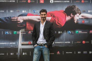 Alessandro Parrello