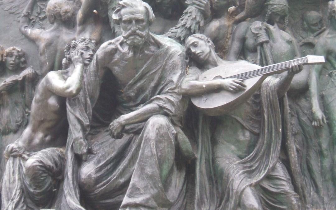 Parma: i luoghi della musica